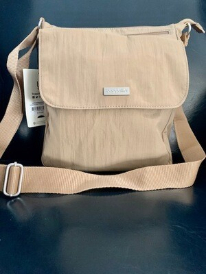 Nice Soft Marmaxx Town Bag