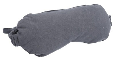 Shungite Eye Mask Reduced from $99 to $39. Save $60