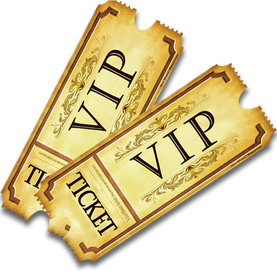 $10 Psychic Fair admission ONLY  Minnesota May 15/16   OR   Weekend Pass with all classes, crossing over and fair admission $89
