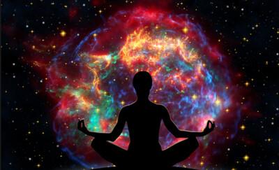 Manifesting Miracles Webinar Video Replay