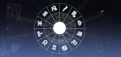 Astrology Chart & Report