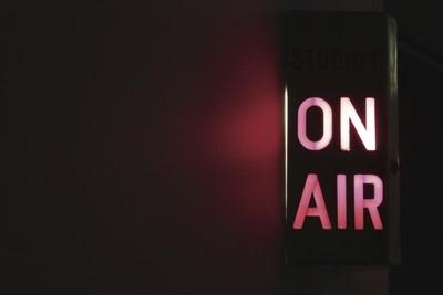Recording - Ask Maria Webinar