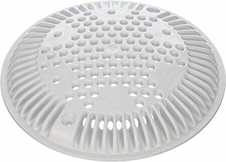 AV Dome Plate