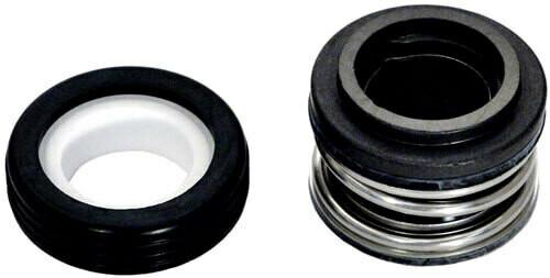 Pump Shaft Seal
