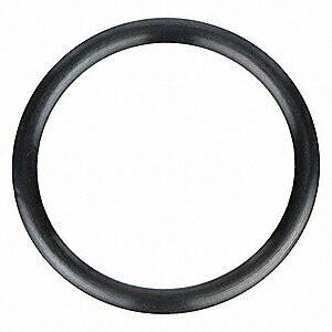 Bump Shaft O-ring