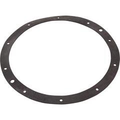 Gasket Amer Sealing Ring