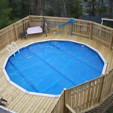 For Above Ground Pool - Starting at $54.99