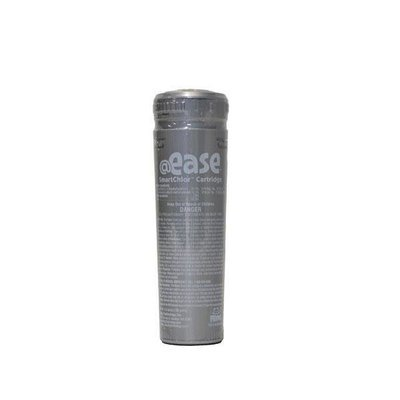 @ease In-Line Replacement SmartChlor Chlorine Cartridge