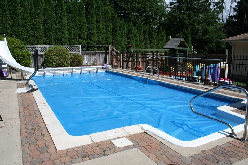 For In Ground Pool - Starting at $184.99