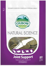 Oxbow - Natural Science Joint Support Tablets