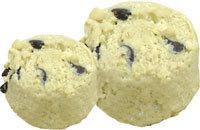 Cookie Dough - 10lbs
