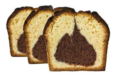 Poundcake's - 1ct