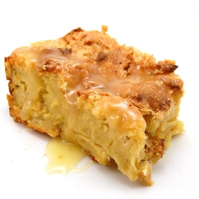 Bread Pudding - 1ct