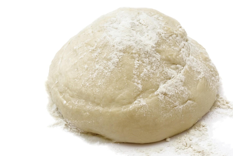 Bread Dough - 10lbs