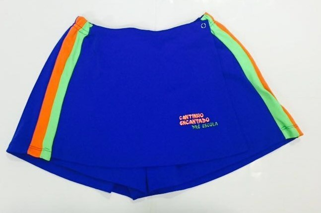 Shorts - Saia