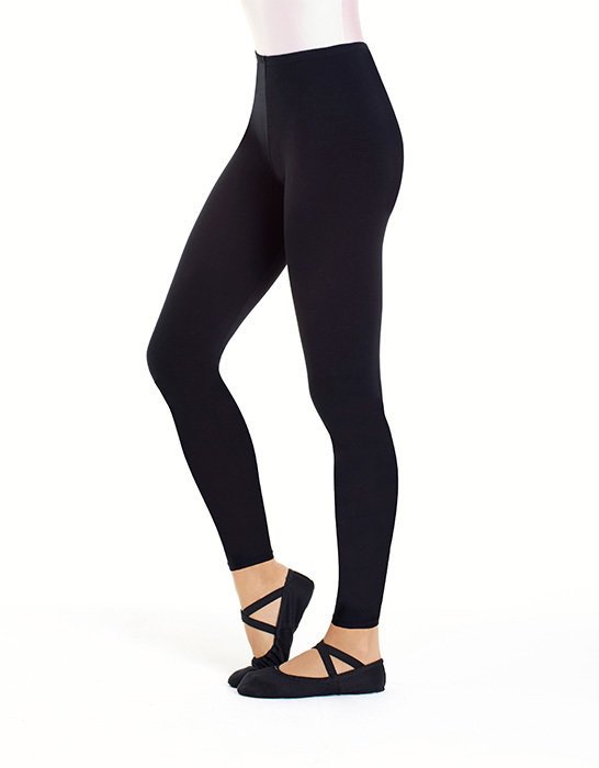 Legging 5779 [supplex]