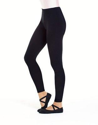 Legging 5779 [supplex]