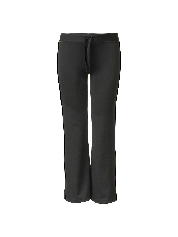 Jazzpants (Supplex)