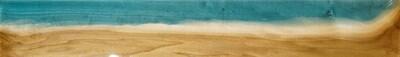 Playa Dulce
