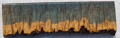 Live-edge lyptus' Burl Coast - Small  (3)