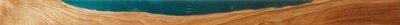 Playa Josephina