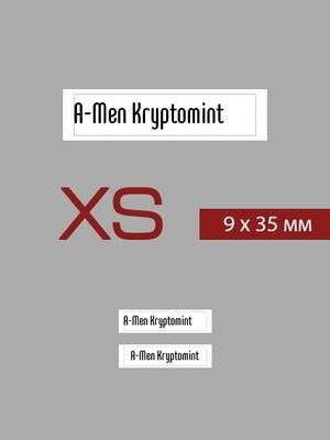 9мм этикетка XS_35мм
