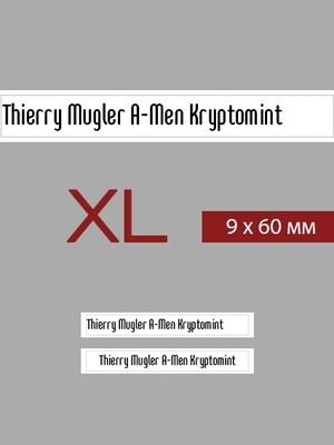 9мм этикетка XL_60мм