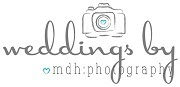 MDH:PHOTOGRAPHY ONLINE STORE