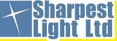 Sharpest Light Limited