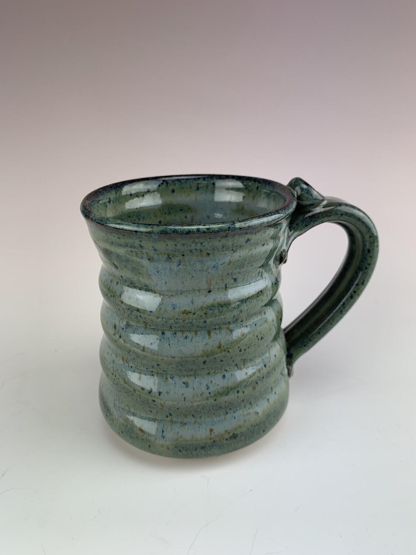 Mug Barrel/Lil River