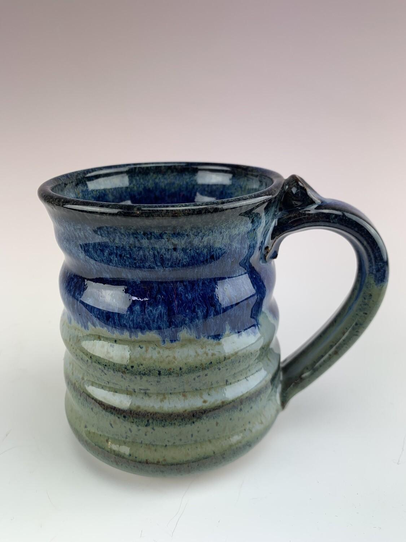 Mug Barrel/Lynden