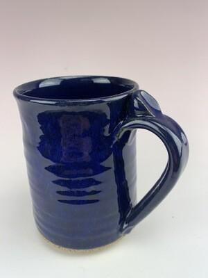 Mug Straight/Barbara