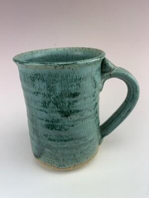 Mug Straight/Ben