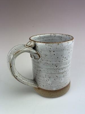 Mug Straight/Farmhouse