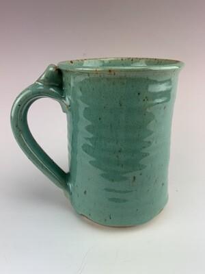 Mug Straight/Evelyn