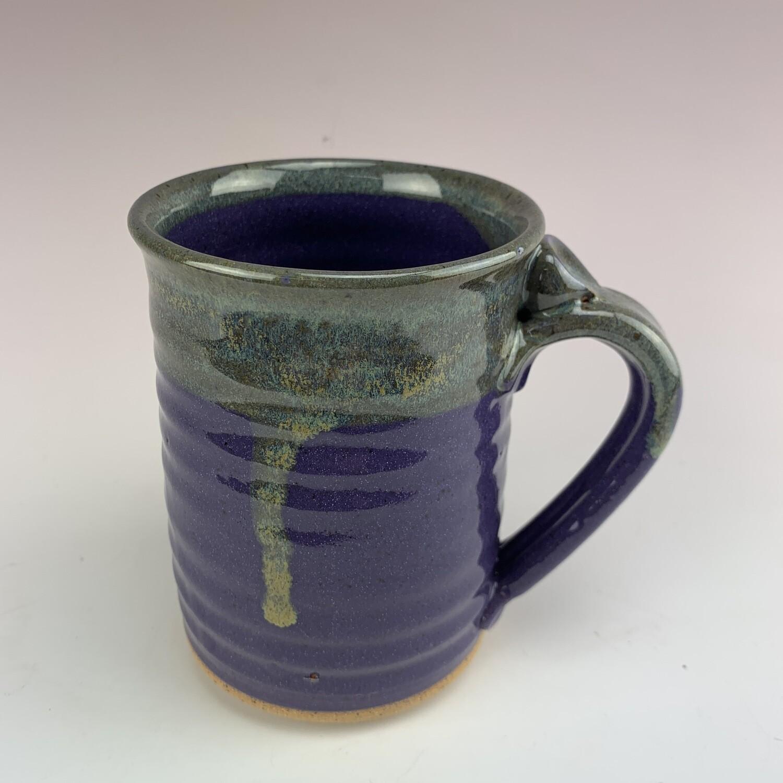Mug Straight/Melanie