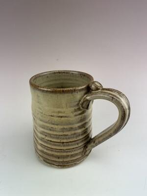 Mug Straight/Sand