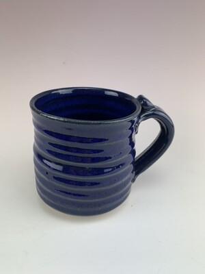 Mug Short Belly/Barbara