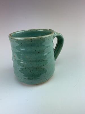Mug Short Belly/Evelyn