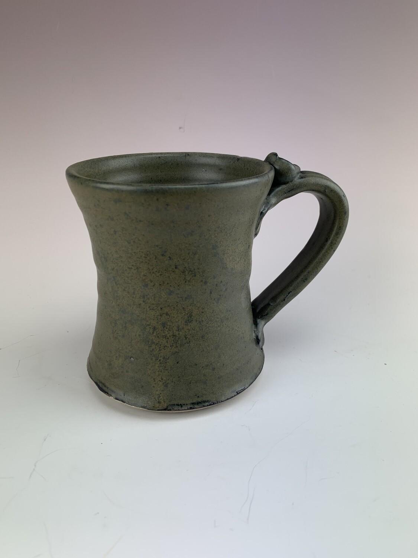 Mug Concave/Mark