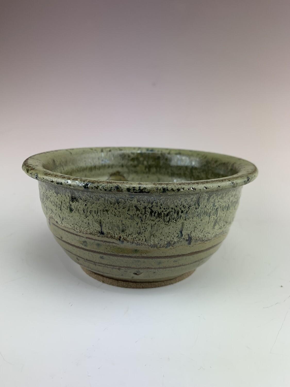 Dessert Bowl/Mountain