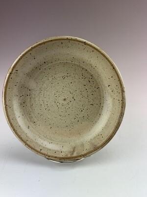 Salad Bowl/Sand