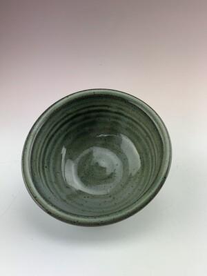 Cereal Bowl/Lil River
