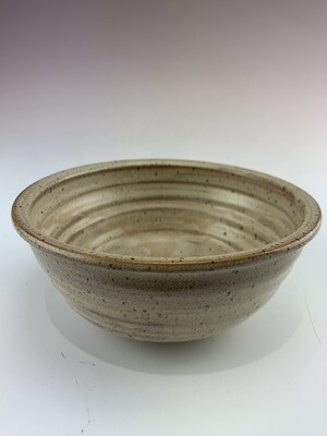 Cereal Bowl/Sand