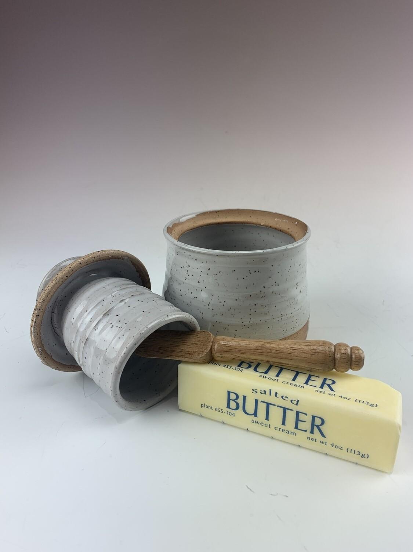 Butter Bell/Farmhouse