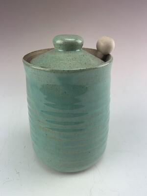 Honey Pot/Evelyn