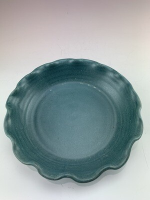 Pie Dish Small/Ben