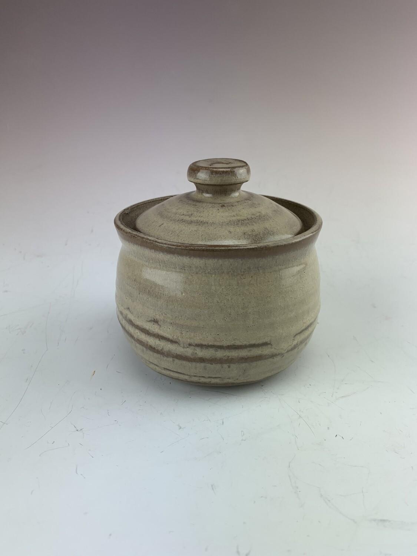 Sugar Bowl/Sand