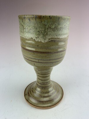 Water Goblet/Mountain