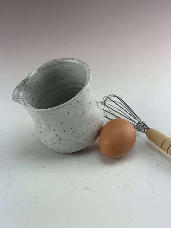 Egg Separator/Farmhouse